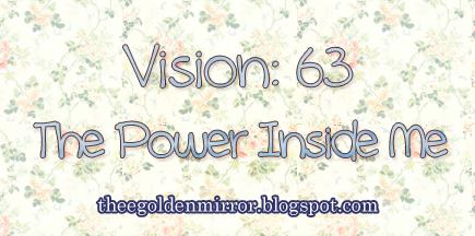 power spiritual enegry