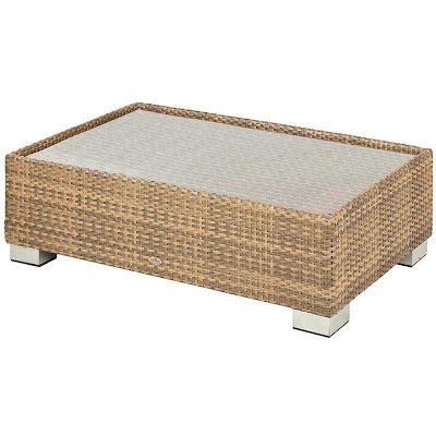 images-new-outdoor-furniture