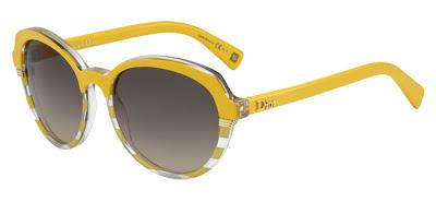 moda gafas dior