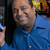 PayRange aims to simplify mobile payments