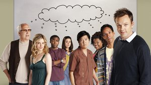 Community, Community Season 6, Comedy, Watch Series, Full, Episode, HD, Free, Register, TV Series, Read, Description, Read Description