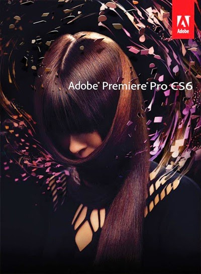 how to use adobe premiere cs6