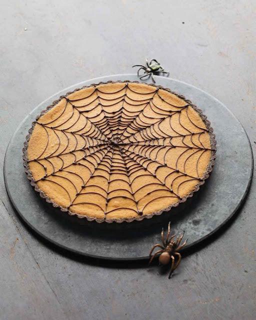 receita-tarte-chocolate-abobora