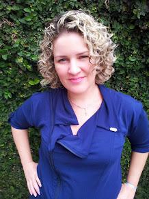 Myriam Araujo