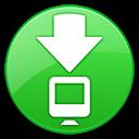 Microsoft Security Essentials ���� ��������� leopard-green-downlo
