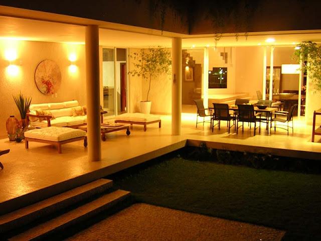 Sobrado 4 quartos 4 suítes a venda em Condomínio de Luxo Goiânia