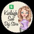 Karleigh Sue Digis