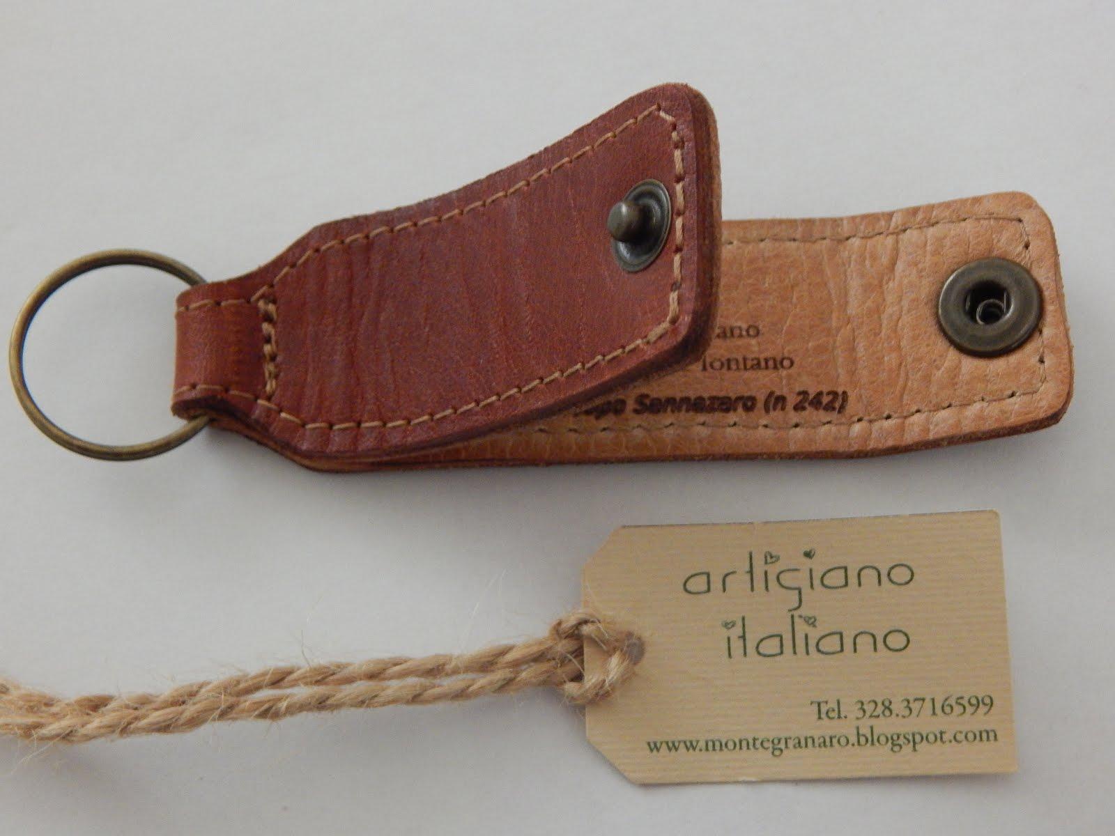 Personalizzati, Creazione e vendita, spedizione con corriere espresso tutta Italia e nel mondo