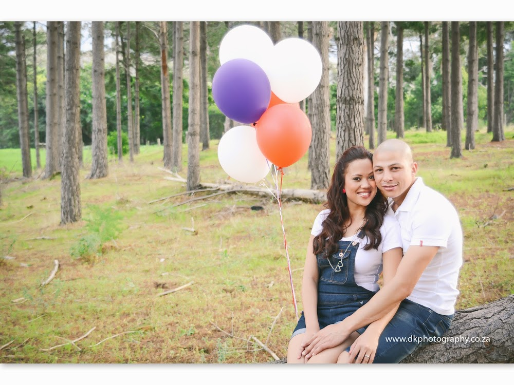 DK Photography BLOGLAST-209 Bianca & Ryan's Engagement Shoot in Tokai Forest  Cape Town Wedding photographer