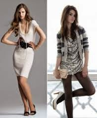 Clothes And Fashion For Girls