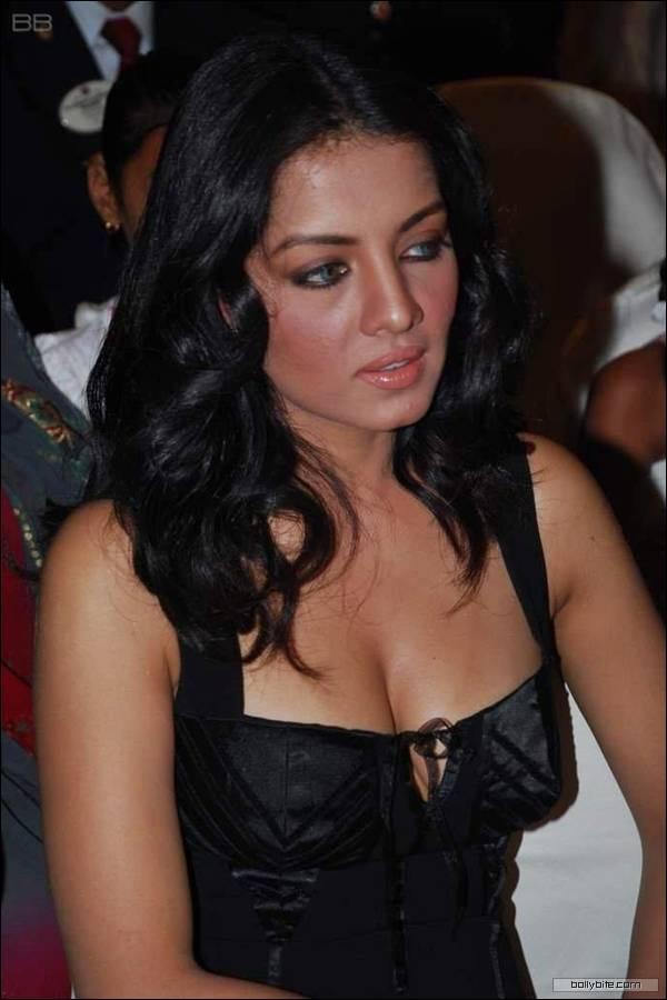 Amateur hot indian girl
