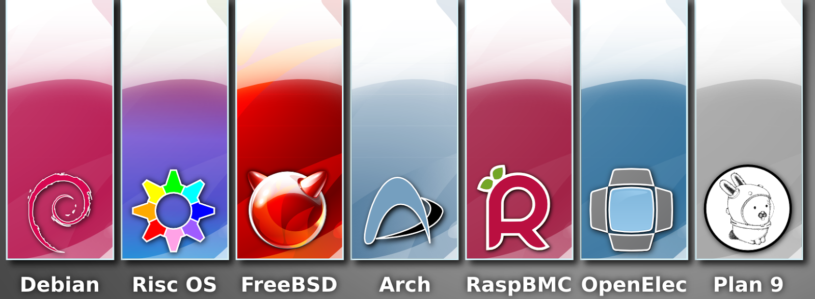 Raspberry pi desktop os download
