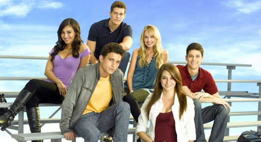 The secret life of the american teenager free online canada