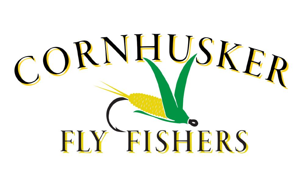 Cornhusker Fly Fishers