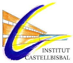 INSTITUT CASTELLBISBAL