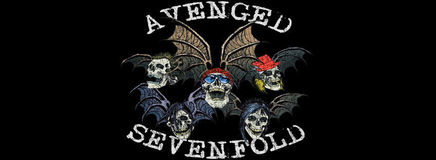 Avenged sevenfold forgotten faces downloads