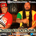 Radikal People Feat. Onesimo - Cristo Es La Clave