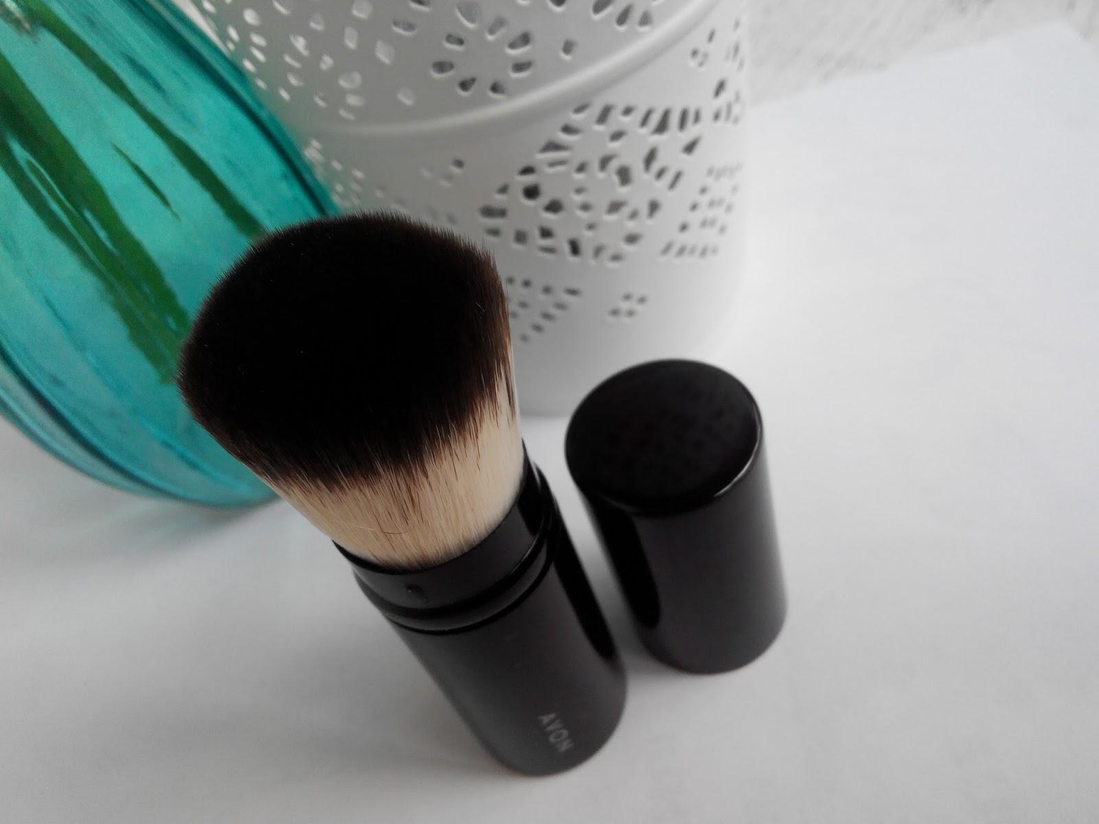Материалы спонжа для макияжа