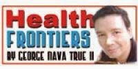 Health Frontiers