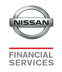 Nissan Financial Services Indonesia