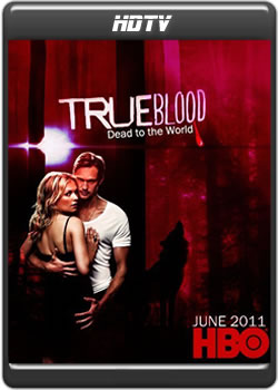 Download True Blood S04E09 HDTV XviD Legendado