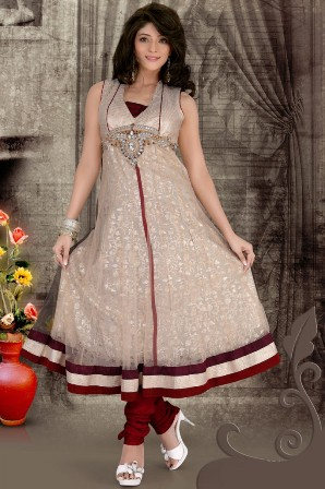 Frock-Designs-in-Pakistan