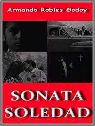 sonata-soledad