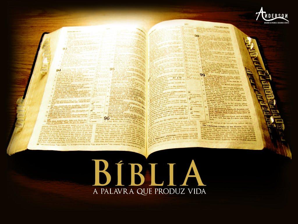 griego de la biblia: