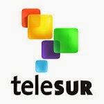 Assista - TV Online