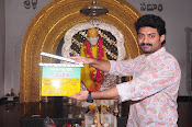 Kalyan Ram Sher Movie Opening Event-thumbnail-3