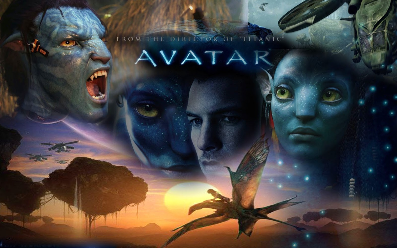 avatar [2009 usa bluray 720p scorp mb google drive] ~ amadei33