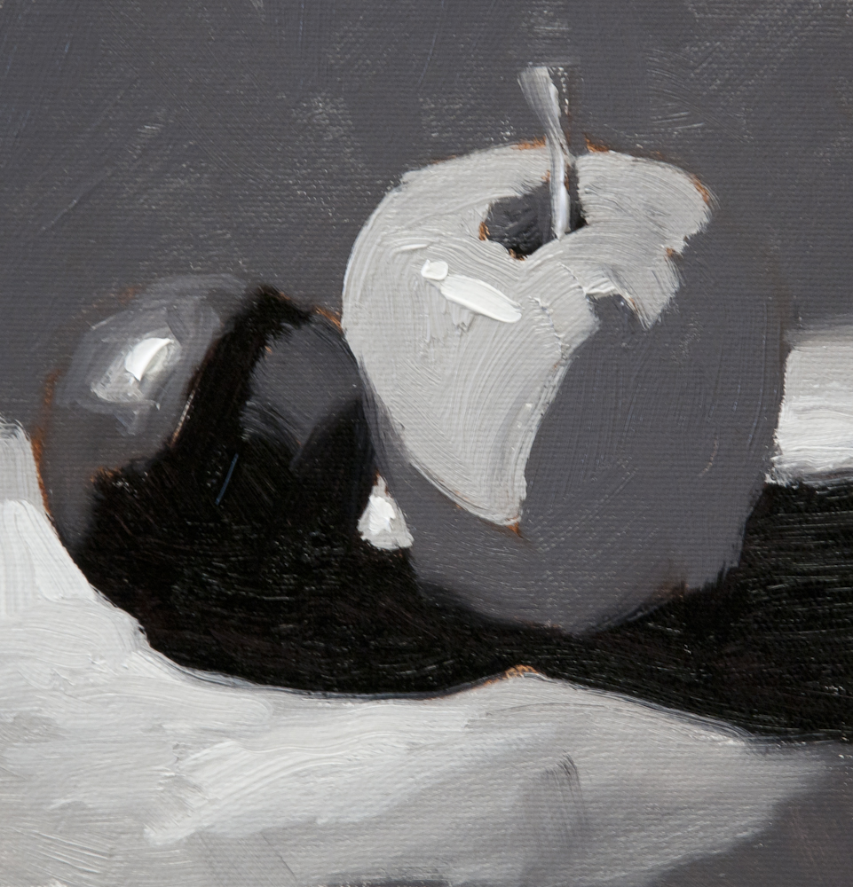 Still Life Lesson for Kids: Definition & Art | Study.com