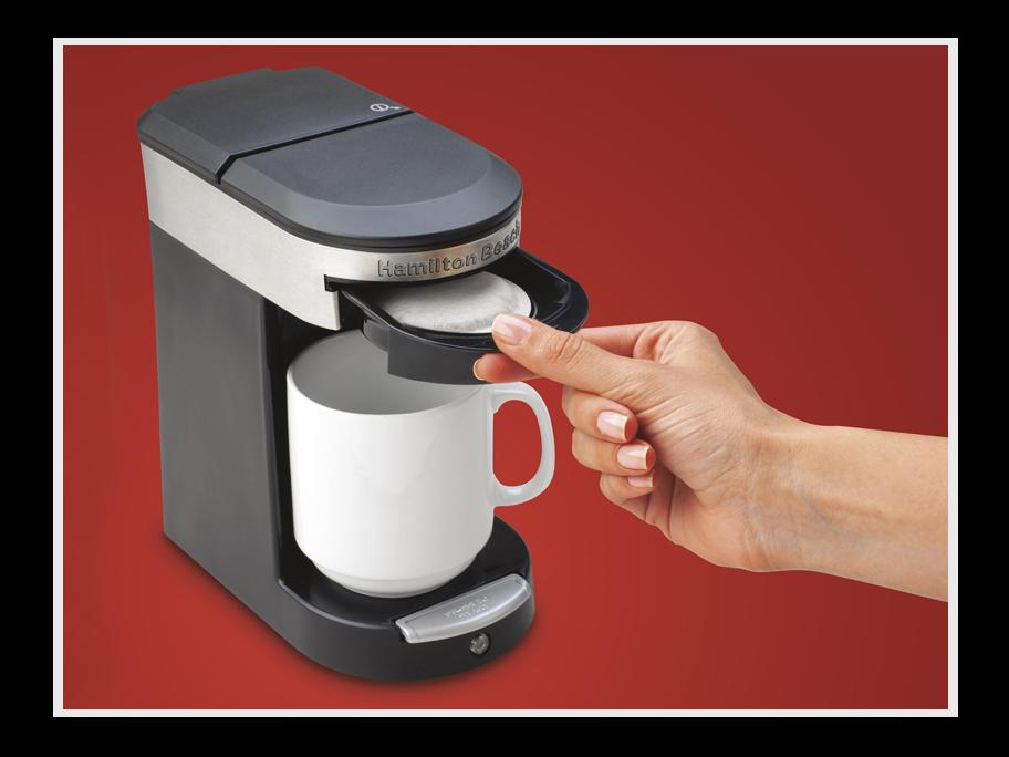 Best single serve coffee maker - For Coffee Lovers