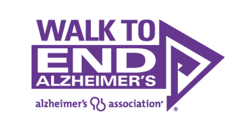 Walking for a Cause