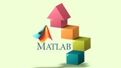 Curso Virtual Completo de Matlab: Básico a Avanzado (en udemy .com)