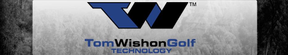 Tom Wishon Golf Technology