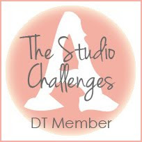 ♥ The Studio Challenge Blog