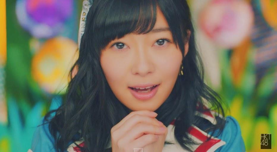 sashihara-rino-pada-single-ke-5-hkt48-12-byo
