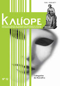 Reviste Kalíope Nº 12 PUC-SP