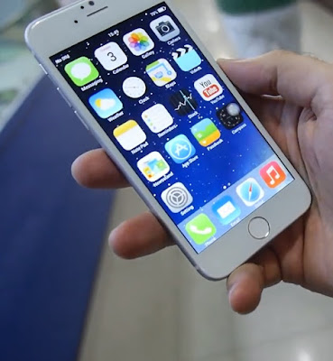 https://www.4shared.com/rar/iZ1CI2rqce/Quangnam_Mobile_P6_iphone_6_cl.html