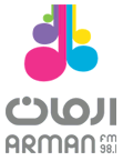the streaming|Arman FM 98.1 Live