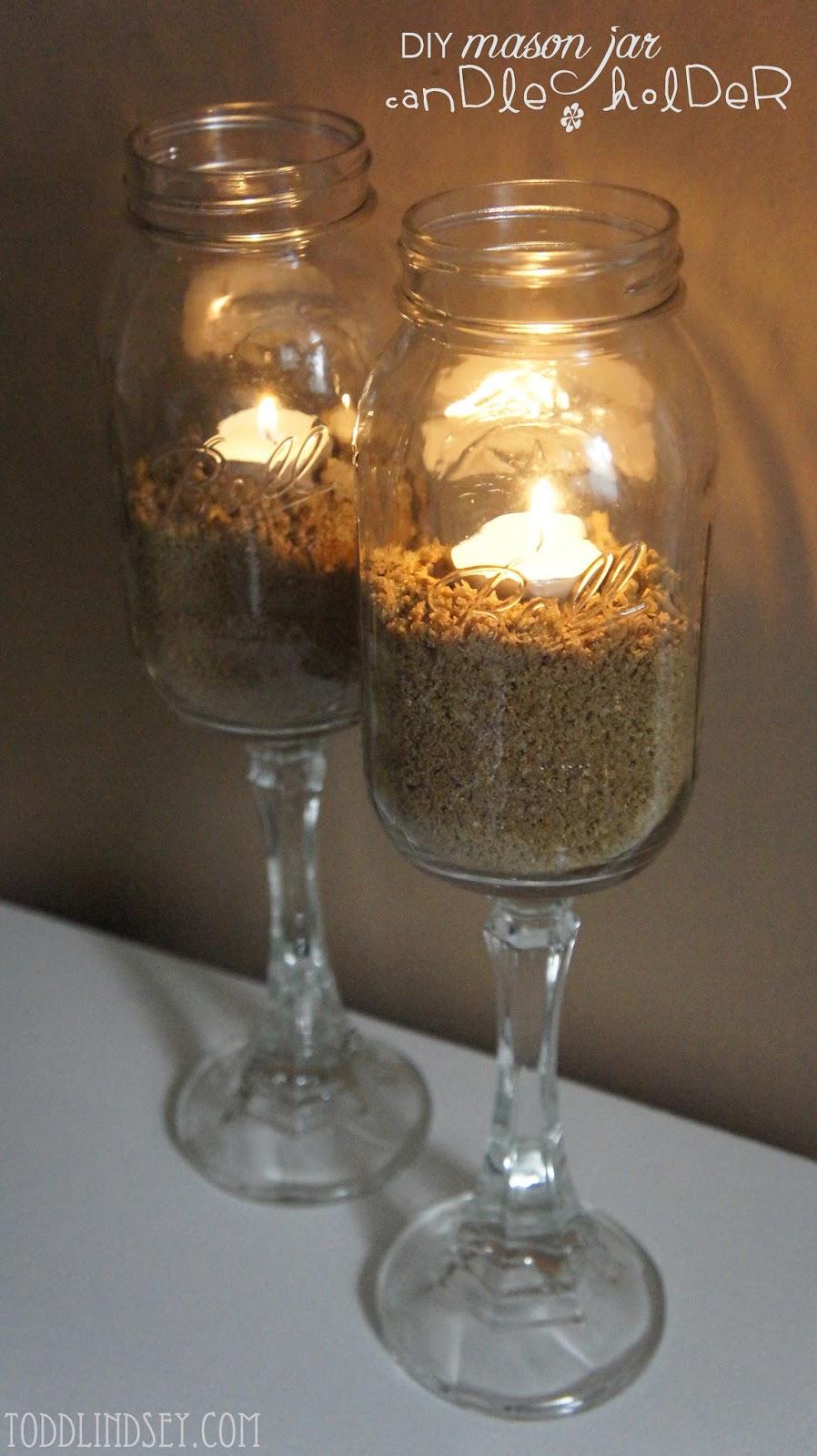 domer home pinteresting tiered platters candle holders. Black Bedroom Furniture Sets. Home Design Ideas