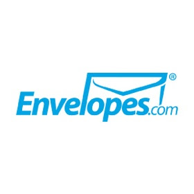 Envelopes Coupon