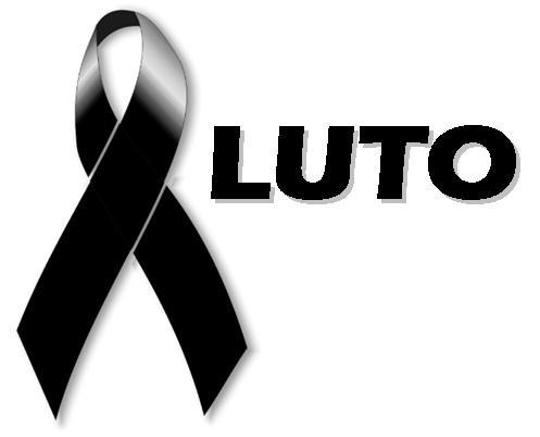 ANOTANDO FUTBOL *: RESUMEN MENSUAL * FEBRERO 2013