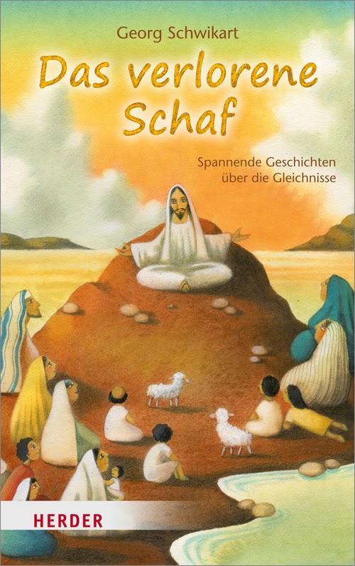 http://www.herder.de/buecher/kinderbuecher/rund_um_den_glauben/detailseiten/Das-verlorene-Schaf.71213.html?sort=1&query_start=&tb=0
