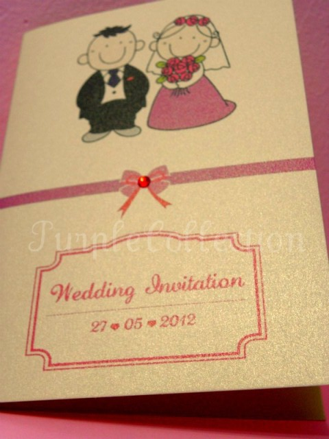 Cartoon Couple Wedding Invitation Card, cartoon couple wedding card, cartoon wedding card, wedding card, wedding, invitation card, wedding cartoon invites, wedding invitation, cartoon invitation
