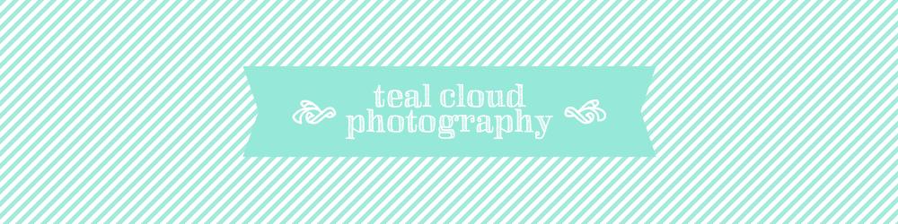 Mi blog de fotografía