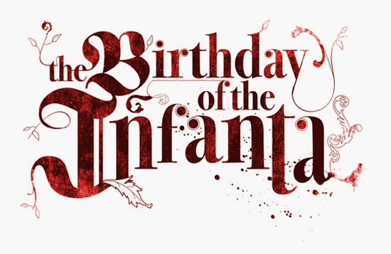 the theme behind the story the birthday of the infanta Oscar wilde the birthday of infanta topics: mock object, little princesses, laughter pages: 5 (1722 words) published: november 14, 2004 a very famous playwright, novelist, essayist, poet and epigrammatist wrote the story entitled the birthday of the infanta.