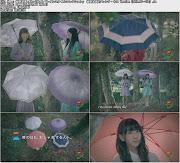 板野友美:ItoYokado「レインスタイルコレクション」 板野友美&フレンチ・キス .