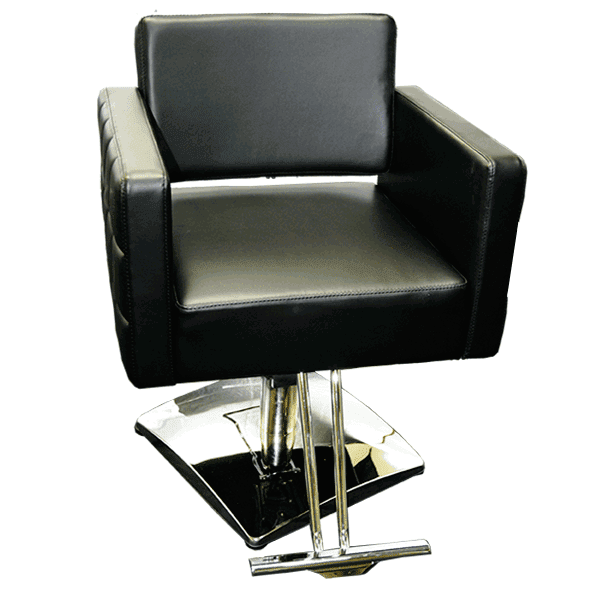 business connections hair salon chairs hair salon chair cosmo black